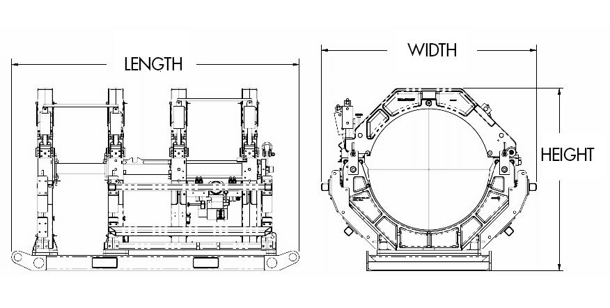 Mcelroy Wiring Diagram - Electrical Wire Symbol & Wiring Diagram •