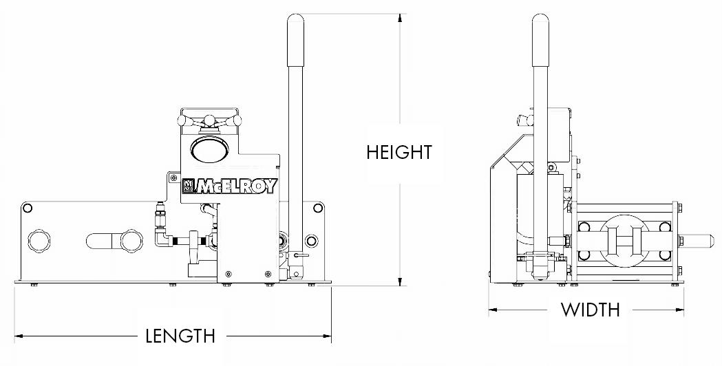 mcelroy wiring diagram wiring diagram document guide tensile test procedure free transmission diagrams wiring